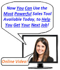 Online Video Resume by How It Works The Video Resume Store Com