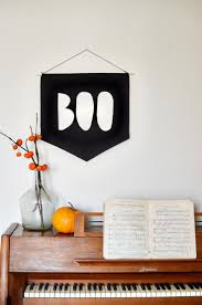 1398 best diy halloween images on pinterest halloween ideas