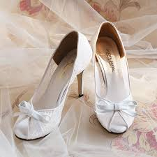 wedding shoes korea usd 210 81 shooya exclusive korean custom wedding shoes