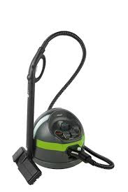 Can Steam Mops Be Used On Laminate Floors Best 25 Steam Cleaners Ideas On Pinterest Diy Steam Cleaning