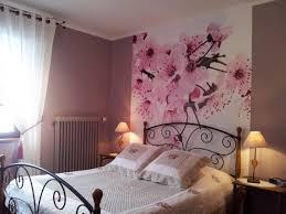 chambre fleurie chambre d hôtes dieffenbach au val location chambre d hôtes