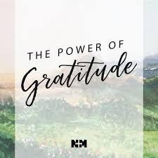new mercy community church podcasts power of gratitude