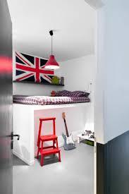 salle de bain ado loft industriel au design intérieur d u0027inspiration à bordeaux
