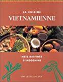 livre cuisine vietnamienne top 10 meilleur livre de cuisine vietnamienne mars 2018