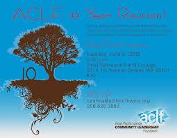 6909 aclf 10 year reunion invitation final u2013 asian pacific