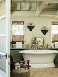 Country Cottage Bathroom Ideas Colors 34 Best Cottage Bathroom Ideas Images On Pinterest Cottage