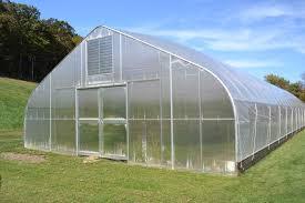 high tunnel greenhouse rimol greenhouses