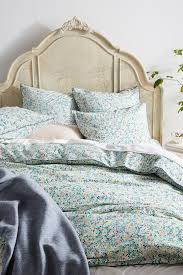 green duvet covers boho u0026 linen duvet covers anthropologie