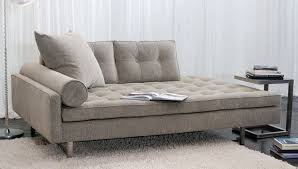 Sofa Lounge Premier Comfort Heating - Lounger sofa designs