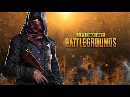 player unknown battlegrounds wallpaper reddit finished animation wallpaper pubattlegrounds