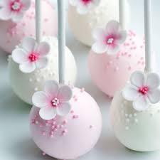 the 25 best flower cakes ideas on pinterest cake designs cake
