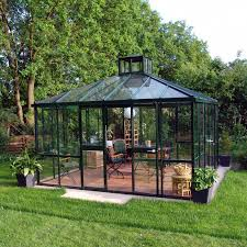 teehaus pavilion square greenhouse walmart com