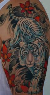 image detail for best tattoos tattoos tim mcevoy