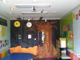 Awesome Halloween Decorations Awesome Halloween Decorations Part 14 Cool Classroom