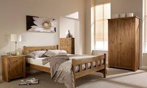 Shaker Style Interior Design by Exemplary Shaker Style Bedroom H35 On Home Design Ideas With
