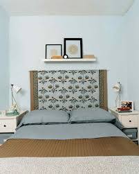 Best Bedroom Designs Martha Stewart by Small Space Living See How This Teensy Apartment Was Totally
