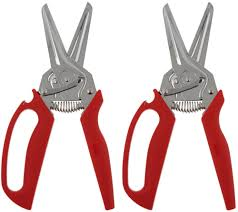 Kitchen Sheers Kitchen Shears U2014 Kitchen Tools U2014 Kitchen U0026 Food U2014 Qvc Com