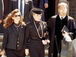 funeral veil mourning in america from to emily post to no