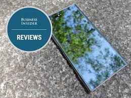 Hit The Floor Moving Screens - review sony u0027s xperia xz premium even with 4k hdr screen falls