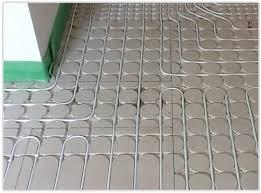 riscaldamento a soffitto costo riscaldamento a pavimento a secco ribassato