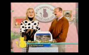 maria bamford black friday target commercial sweater posse loving it forever forever tim and eric awesome