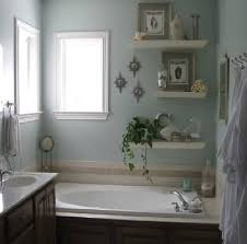 344 best beachy small british bathroom images on pinterest live