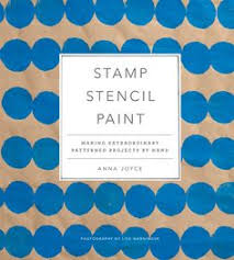signed stencil 101 book stencil giveaways u0026 contests