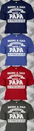 40 best fathers day images on pinterest father u0027s day gifts