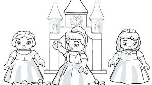 lego girl coloring page lego friends printable coloring pages coloring pages for girls