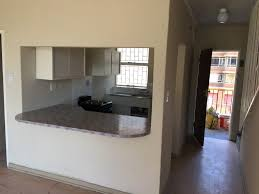 results in apartments and flats in gauteng junk mail