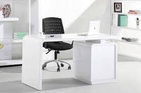 Home Office Desks White Home Office Desk White Marlowe Desk Ideas
