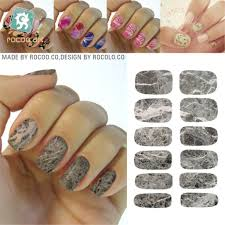 online get cheap marble nails aliexpress com alibaba group
