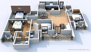 four bedroom townhomes 4 bedroom for rent near me house for rent near me