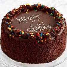 birthday cake delivery birthday cakes for delivery 8 best online birthday cake delivery