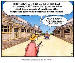 thanksgiving cartoon jokes science jokes janie u0027s place