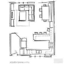 the 25 best kitchen floor plans ideas on pinterest small