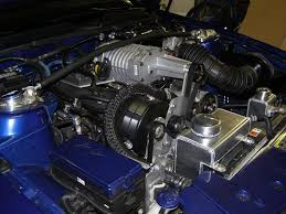 supercharger for 2005 mustang v6 2007 mustang v6 what supercharger to use ford mustang forum
