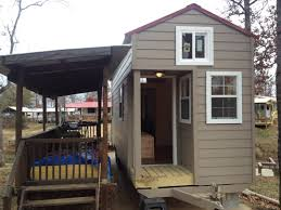 design your own log home online nooga blue sky tiny house on wheels thow small homes for sale