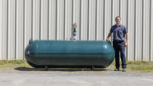 propane gas we lead the industry with our prompt delivery service