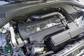 volvo xc60 2016 2016 volvo xc60 t5 awd se premier road test review carcostcanada