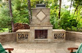 Landscape Syracuse Ny hardscaping and landscaping services in syracuse and cny