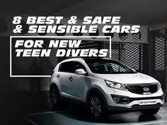 safest cars for new drivers the 10 best used cars for time drivers cars
