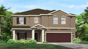 Home Design Center South Florida Tampa New Homes Tampa Home Builders Calatlantic Homes