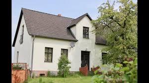 Haus Immobilien Horn Immobilien Verkauft Wollin Bei Penkun Haus Zur