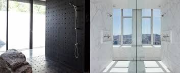 Cool Showers For Bathrooms Top 70 Best Cool Showers Unique Bathroom Design Ideas
