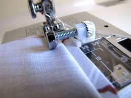 Blind Stitch Hem By Hand 32 Best Blind Hem Images On Pinterest Sewing Ideas Sewing