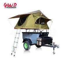 military trailer camper atv camping trailer atv camping trailer suppliers and