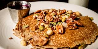 pancakes cuisine az cuisine az menu cuisine ilot et table orleans with cuisine az