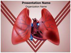 powerpoint design lungs download our professionally designed cancer cell ppt template this