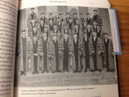 a new era the rise of historically black colleges and